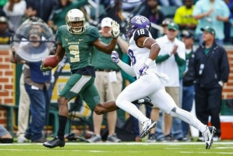 ncaa-football-texas-christian-baylor-850x560-e14380908504551